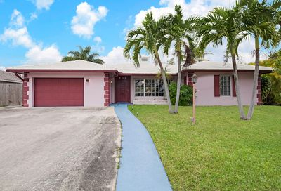 901 SW 12th Avenue Boca Raton FL 33486