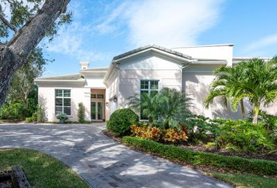 1612 Weybridge Circle Indian River Shores FL 32963