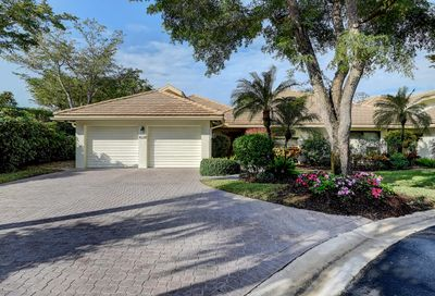 20051 Waters Edge Circle Boca Raton FL 33434