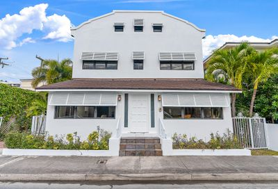 269 Park Avenue Palm Beach FL 33480
