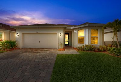 12992 SW Gingerline Drive Port Saint Lucie FL 34987