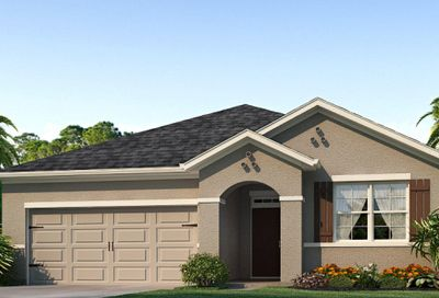 10724 SW Prato Way Port Saint Lucie FL 34953