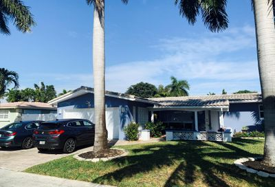 2231 Imperial Point Drive Fort Lauderdale FL 33308