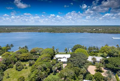 2 Isle W Ridge Hobe Sound FL 33455
