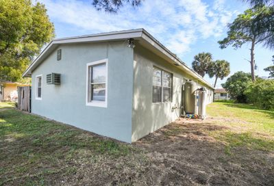 3422 Rudolph Road Lake Worth FL 33461