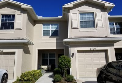 2790 NW Treviso Circle Port Saint Lucie FL 34986