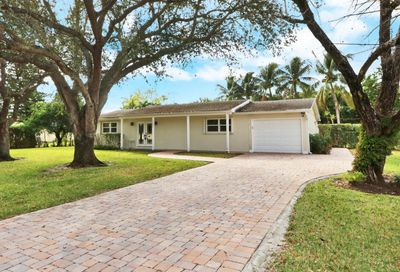 11051 Monet Terrace Palm Beach Gardens FL 33410