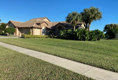 7216 Sweetbay Court Boynton Beach FL 33472