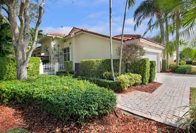 5796 NW 24th Ter Terrace Boca Raton FL 33496