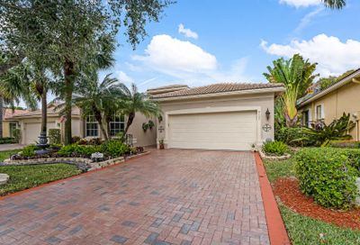 8127 Playa Del Sur Boulevard Lake Worth FL 33467