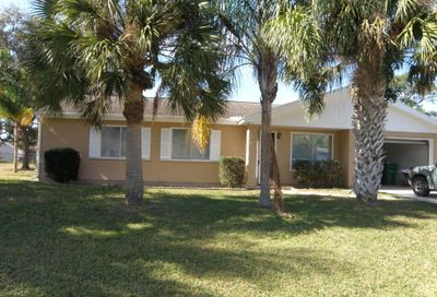 226 SW Homeland Road Port Saint Lucie FL 34953