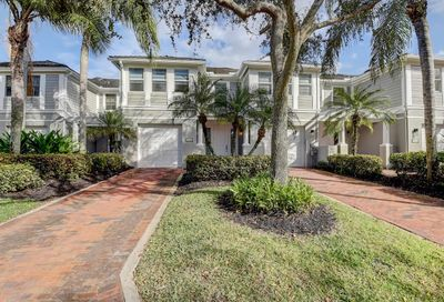 5848 NW 39th Avenue Boca Raton FL 33496
