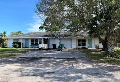 3214 W Lake Drive Fort Pierce FL 34950