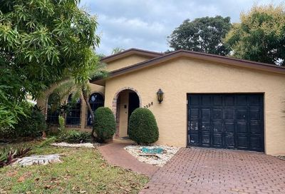 2598 NE 4th Court Boca Raton FL 33431