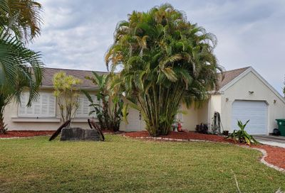 1774 SE Cascella Court Port Saint Lucie FL 34952