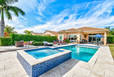 122 Lucia Court Jupiter FL 33478