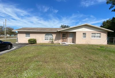 2210 Rosarita Avenue Fort Pierce FL 34946