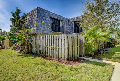 1640 Forest Lakes Circle West Palm Beach FL 33406