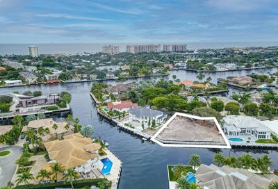 111 Bay Colony Drive Fort Lauderdale FL 33308