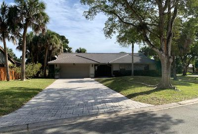 8705 NW 18th Street Coral Springs FL 33071
