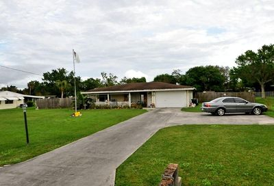 4804 Elm Avenue Fort Pierce FL 34982
