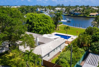 1 Fisher Lane Delray Beach FL 33483