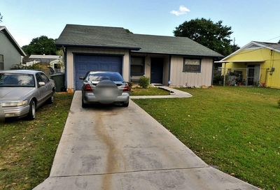 1808 S 28th Street Fort Pierce FL 34947