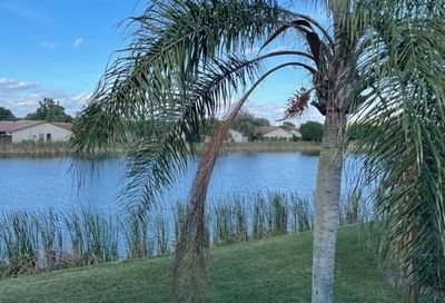 5703 Waterview Circle Palm Springs FL 33461