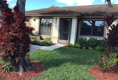 8053 Summerview Terrace Boca Raton FL 33496