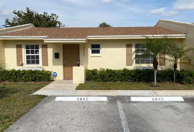 6845 NW 30th Avenue Fort Lauderdale FL 33309