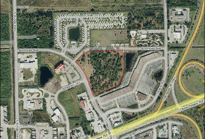Crossroads Parkway Fort Pierce FL 34950