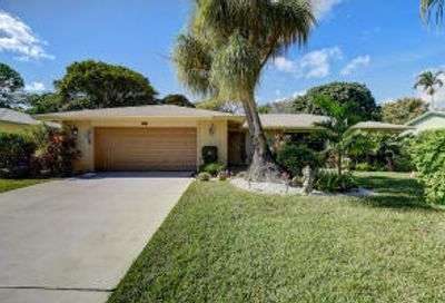 764 NW 23rd Lane Delray Beach FL 33445