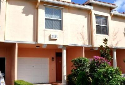 2058 Alta Meadows Lane Delray Beach FL 33444