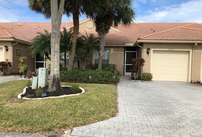 8076 Cormyour Way Boynton Beach FL 33472