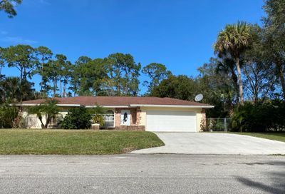 8104 Bayard Fort Pierce FL 34951