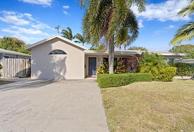 471 NE 28th Road Boca Raton FL 33431