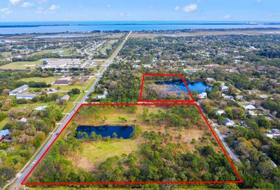 407 Weatherbee Road Fort Pierce FL 34982