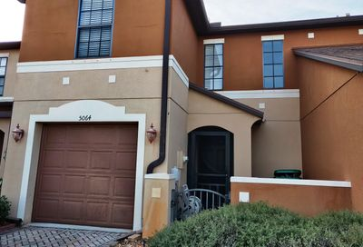 5064 NW Coventry Circle Port Saint Lucie FL 34986