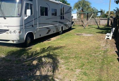 410 Parkway Drive Fort Pierce FL 34950