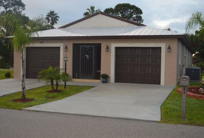 36 Sierra Del Norta Fort Pierce FL 34951