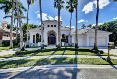 5984 Vintage Oaks Circle Delray Beach FL 33484