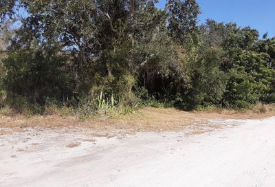 000 Balsa Road Fort Pierce FL 34946