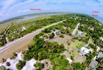Tbd Main Street Fort Pierce FL 34982