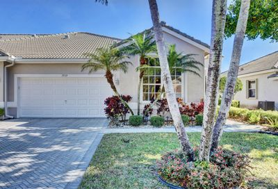 7939 Rockford Road Boynton Beach FL 33472