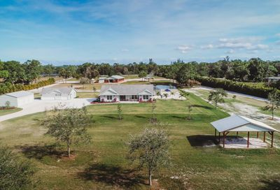 3000 A Road Loxahatchee FL 33470