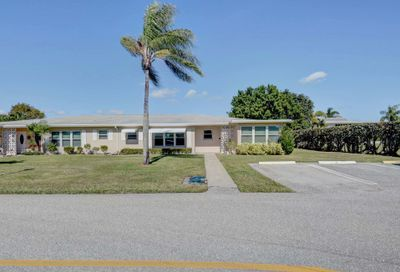 135 N High Point Boulevard Boynton Beach FL 33435