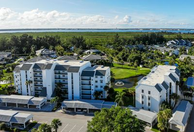 2400 S Ocean Drive Fort Pierce FL 34949