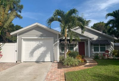 4971 SE Anchor Avenue Stuart FL 34997