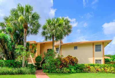 5660 Spindle Palm Court Delray Beach FL 33484