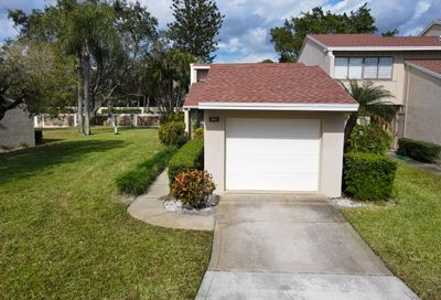 1683 SW Crossing Circle Palm City FL 34990